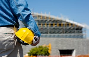 WorkCover visits 80 construction employers in Cairns