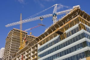 3 greatest tools to streamline construction contracting